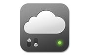 Multi-site Cloud Management