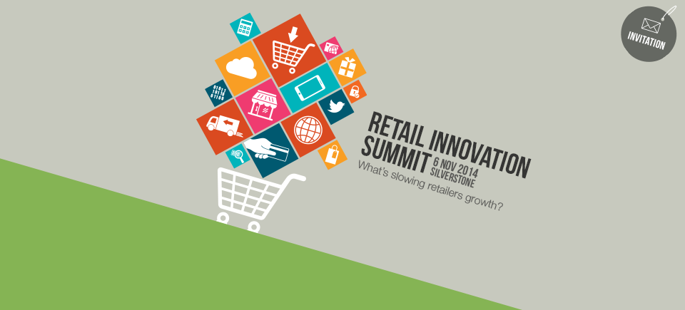 RetailInnovation-Background-3