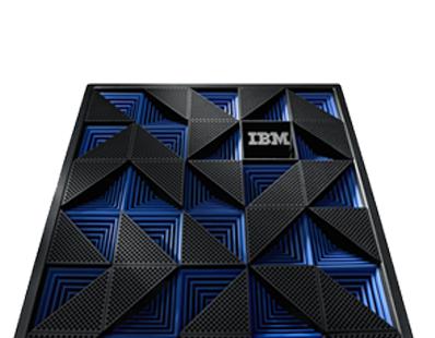 IBM(t)