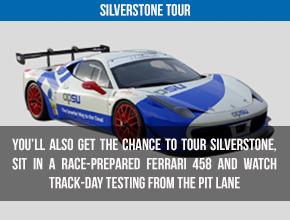 Silverstone-smallicon2