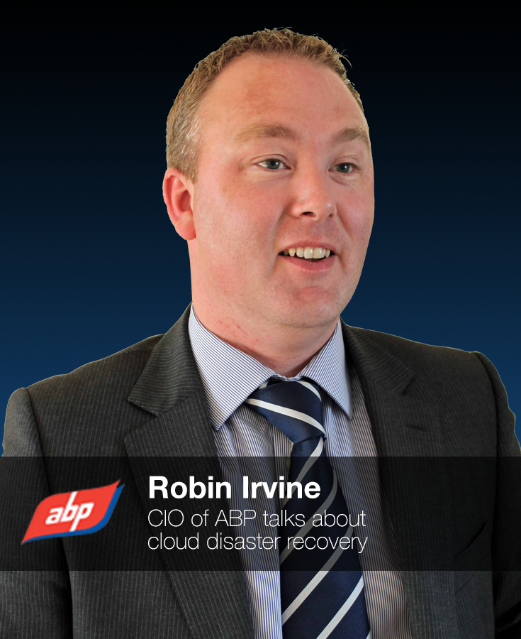 RobinIrvine-newsitem